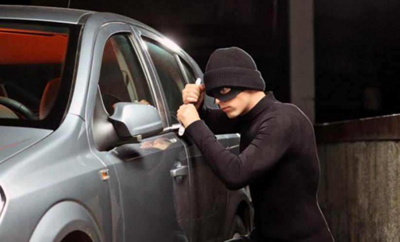 Proteger tu querido coche con sistema antirrobo de autos