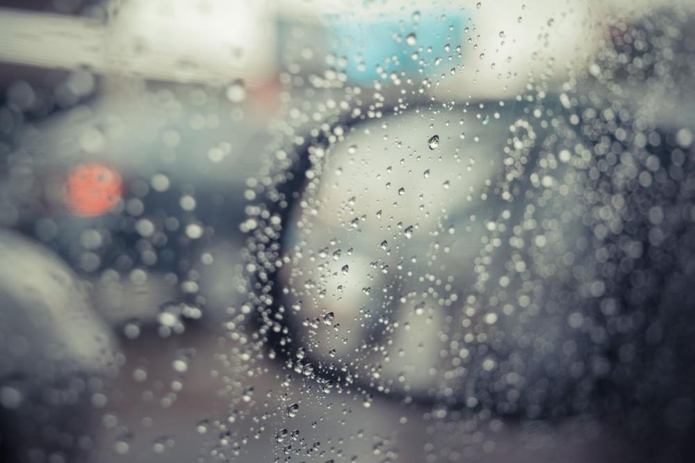 vidrios para carros,  como limpiar parabrisas
