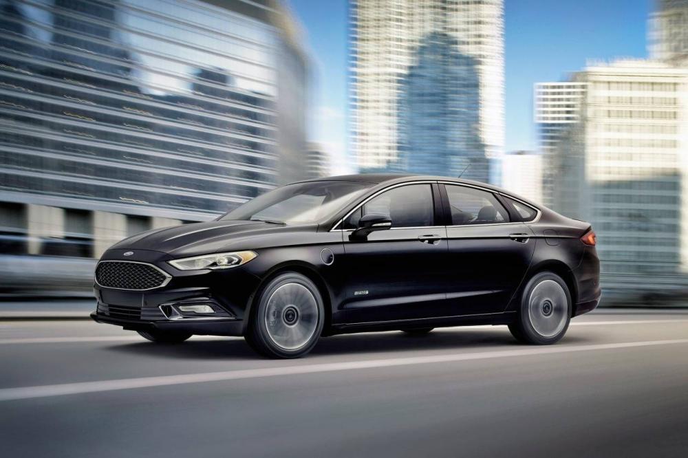 Ford Escort precio en mexico, autos mas vendidos en el mundo