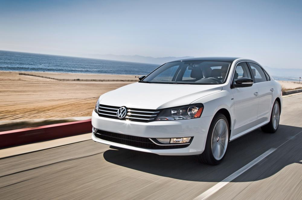 Volkswagen Passat precio en mexico, autos mas vendidos en el mundo