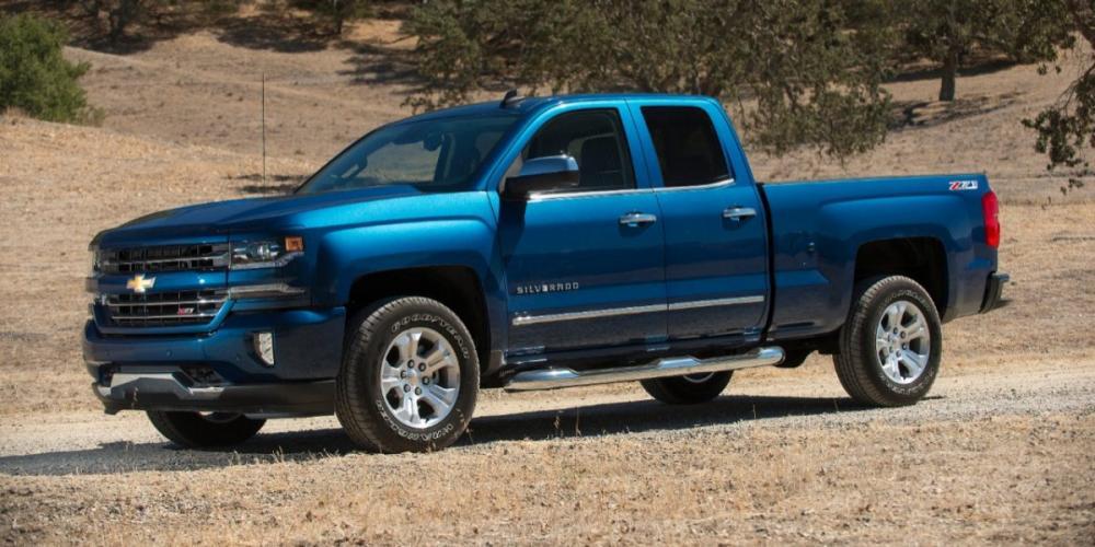 El nuevo oponente de la marca Chevrolet une la capacidad junto con comodidad e innovación