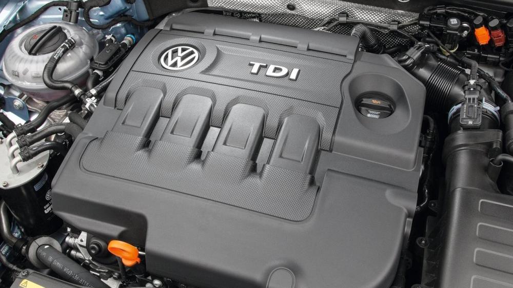 Autos hibridos Toyota