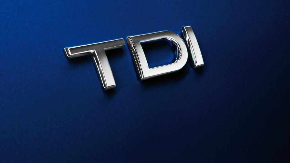 Potencialmente cancerígenos: Los motores TDI