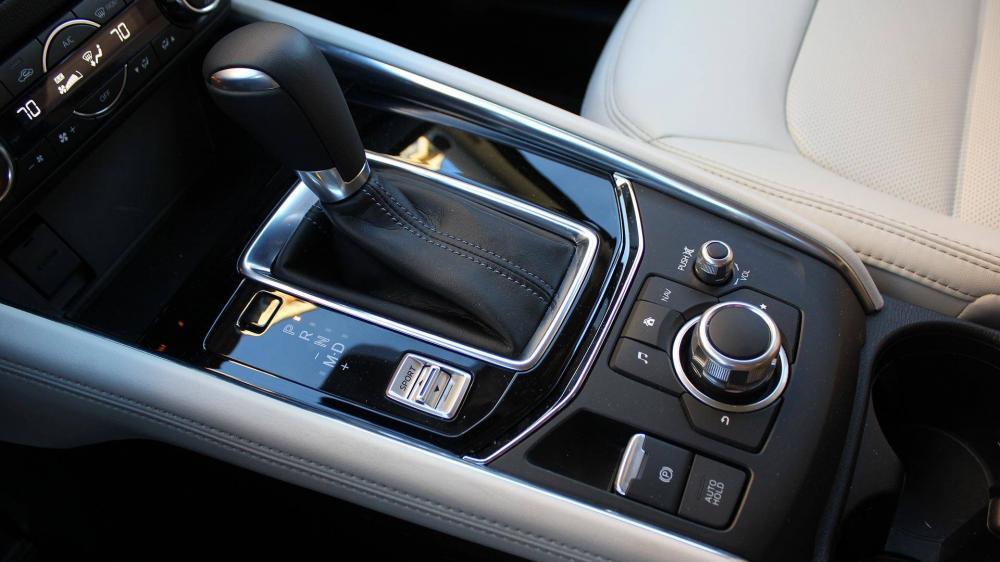 Mazda CX-5 2018 es uno de los más buscados de la marca