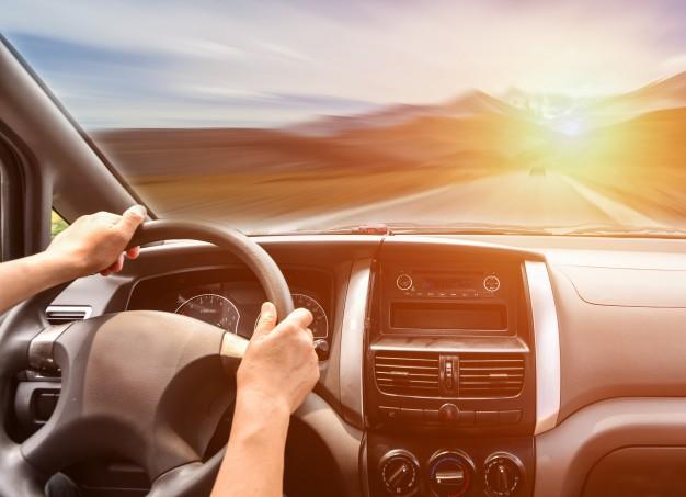 Que significan los ruidos de carro
