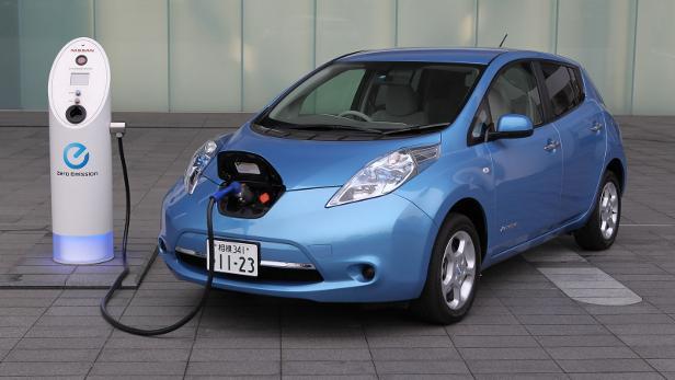 tipo de combustible para autos