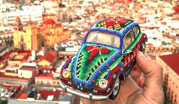 Camionetas en venta en Mexico se han bajado