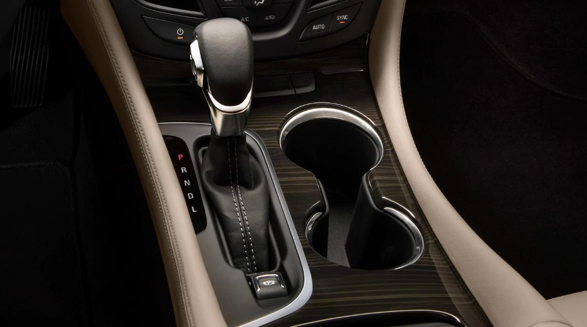 Buick Enclave 2018: precios y versiones en México El Buick Envision 2019 precio moderno se está volviendo respetable gracias a su creciente línea de modelos y su renovada atención centrada en el cliente