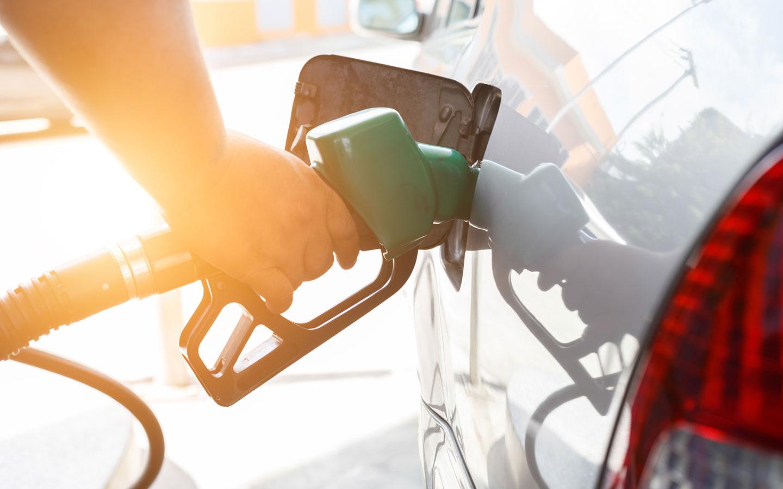Cómo calcular el rendimiento de gasolina por kilometro