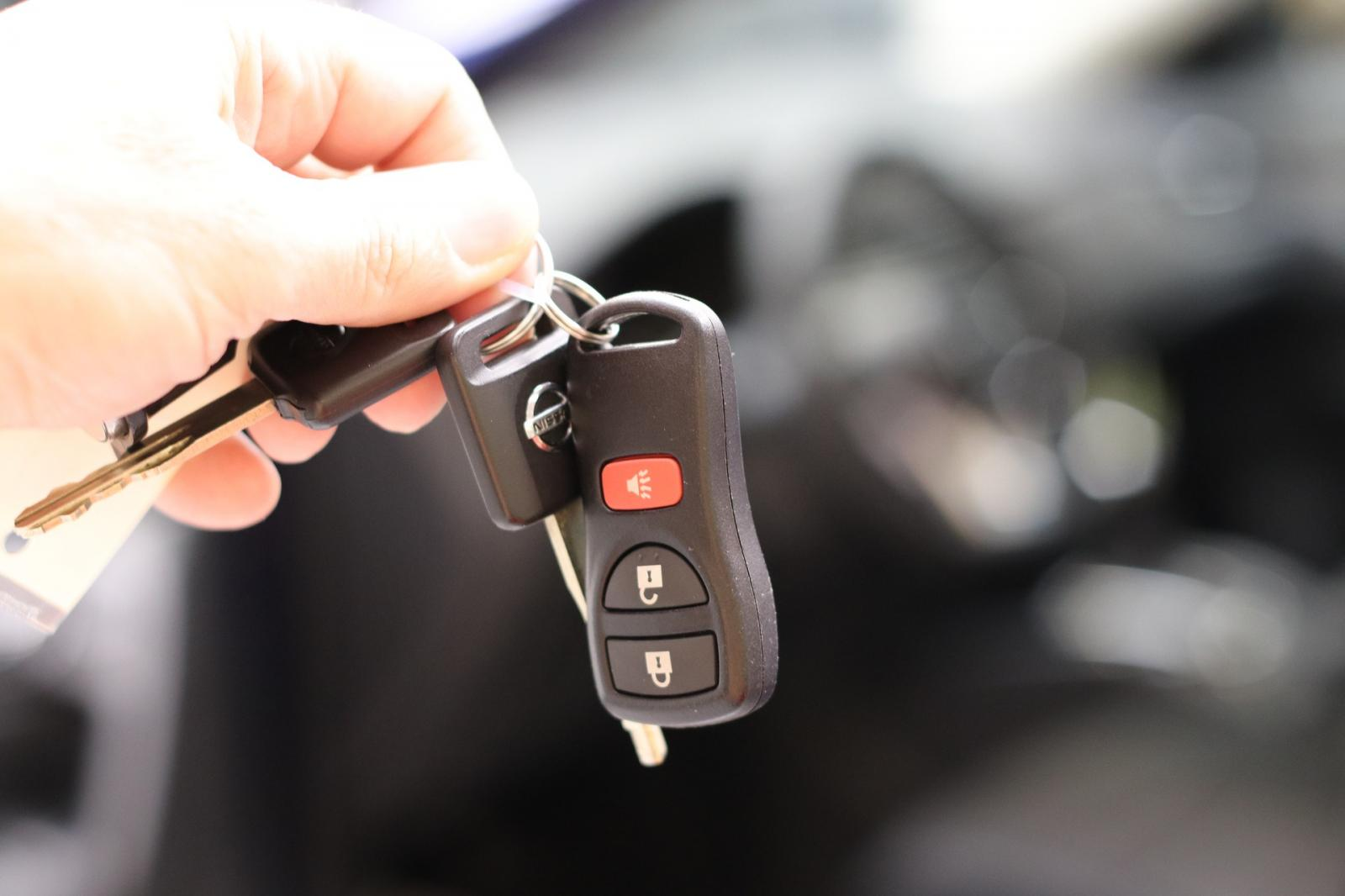 El Buen Fin también incluye ofertas de autos pero hay que ser cuidadosos antes de decidir comprar uno