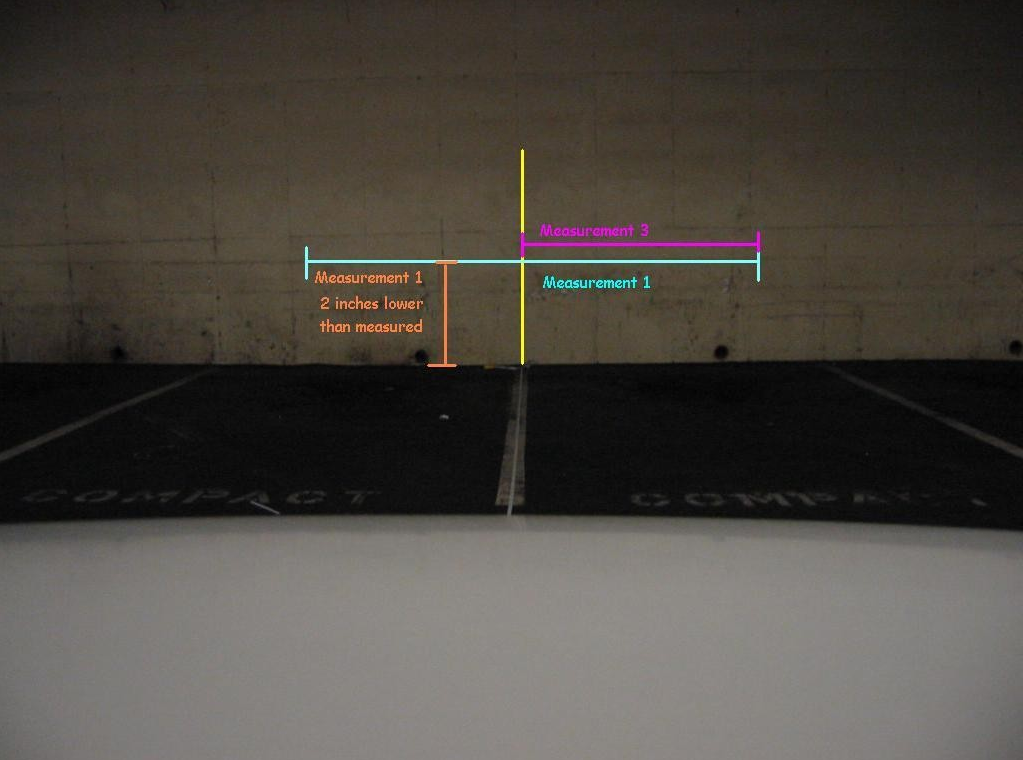 Consejos de como alinear luces delanteras