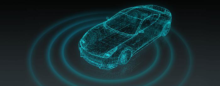 Samsung inicia la carrera para crear vehículos autónomos