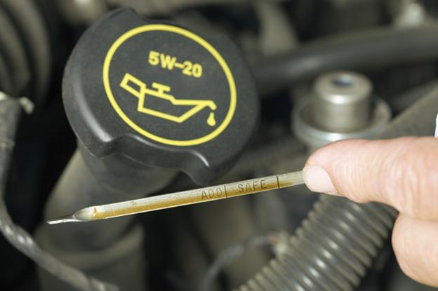 Tips para cuidar tu auto, descubre