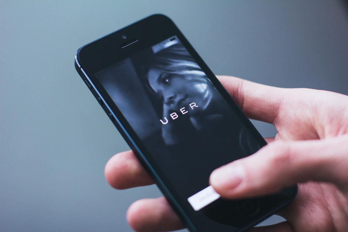 Uber reportó pérdidas de más de mil millones de dólares en el tercer trimestre de 2018