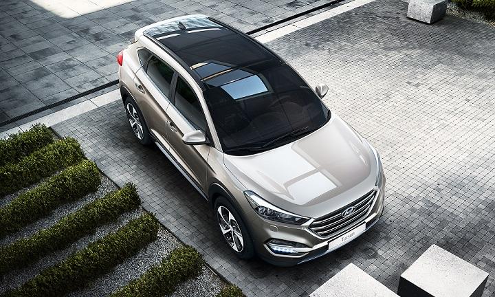Hyundai Accent 2017 precio en México