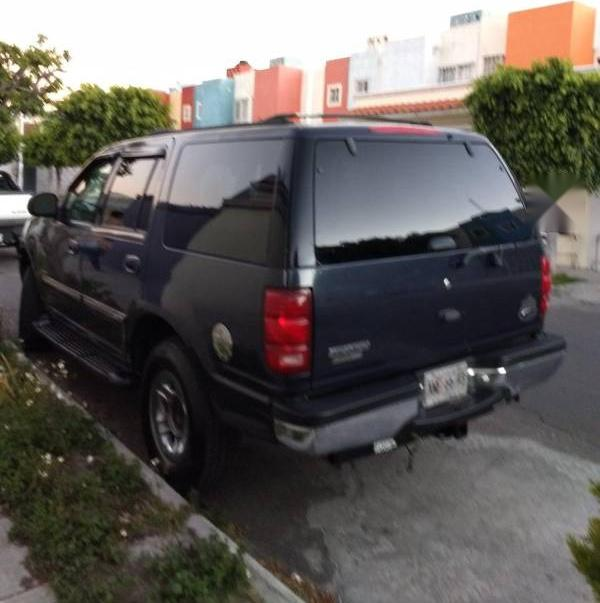 Ford Expedition 1999 Impecable 561617