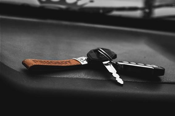 Como vender un auto usado? Ahora te decimos