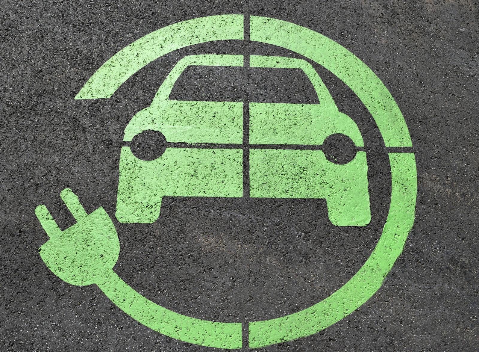 Aunque destacan los modelos eléctricos, también hay algunos híbridos y de gasolina que están entre los nominados