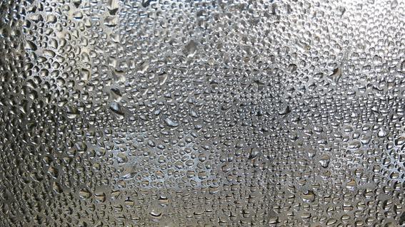Como evitar que se empañen los vidrios del auto
