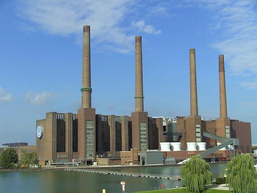 La planta que producirá el Volkswagen Golf 8 será la de Wolfsburg, Alemania