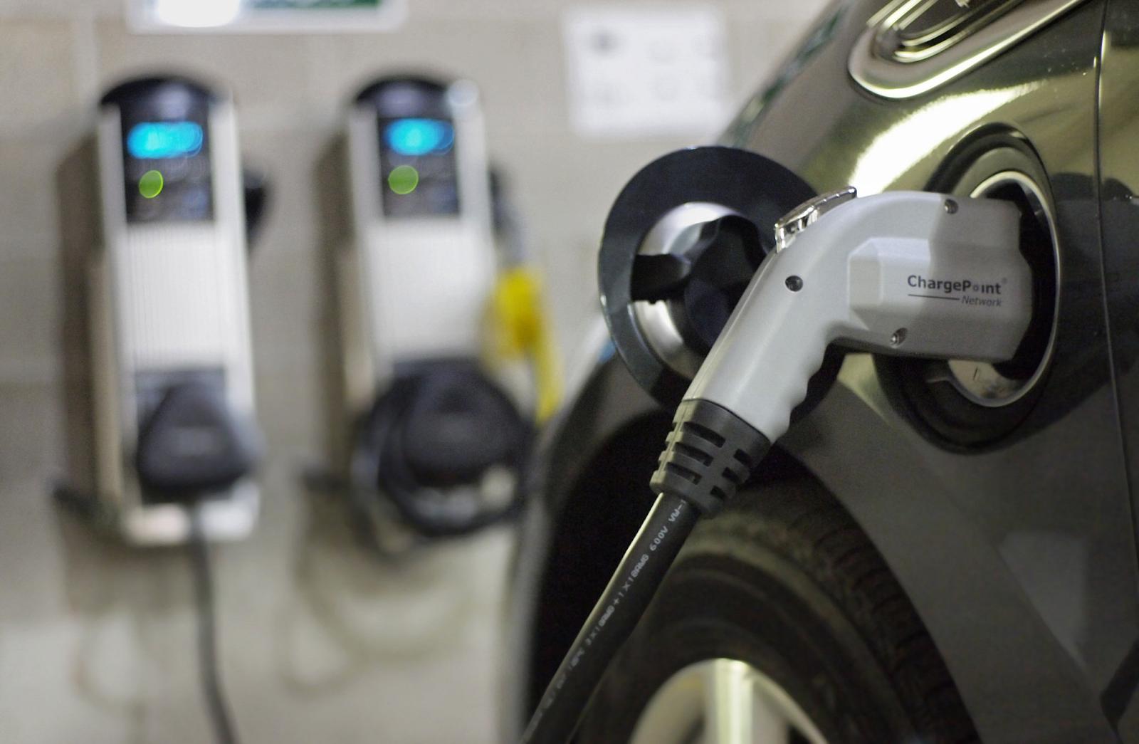 El desarrollo de baterías más capaces es crucial para aprovechar esta tecnología