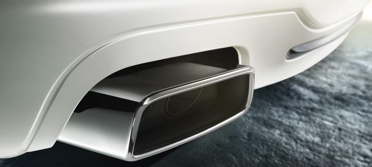 BMW Serie 6 precio en México es Un auto divertido de manejar, poderoso y ligero