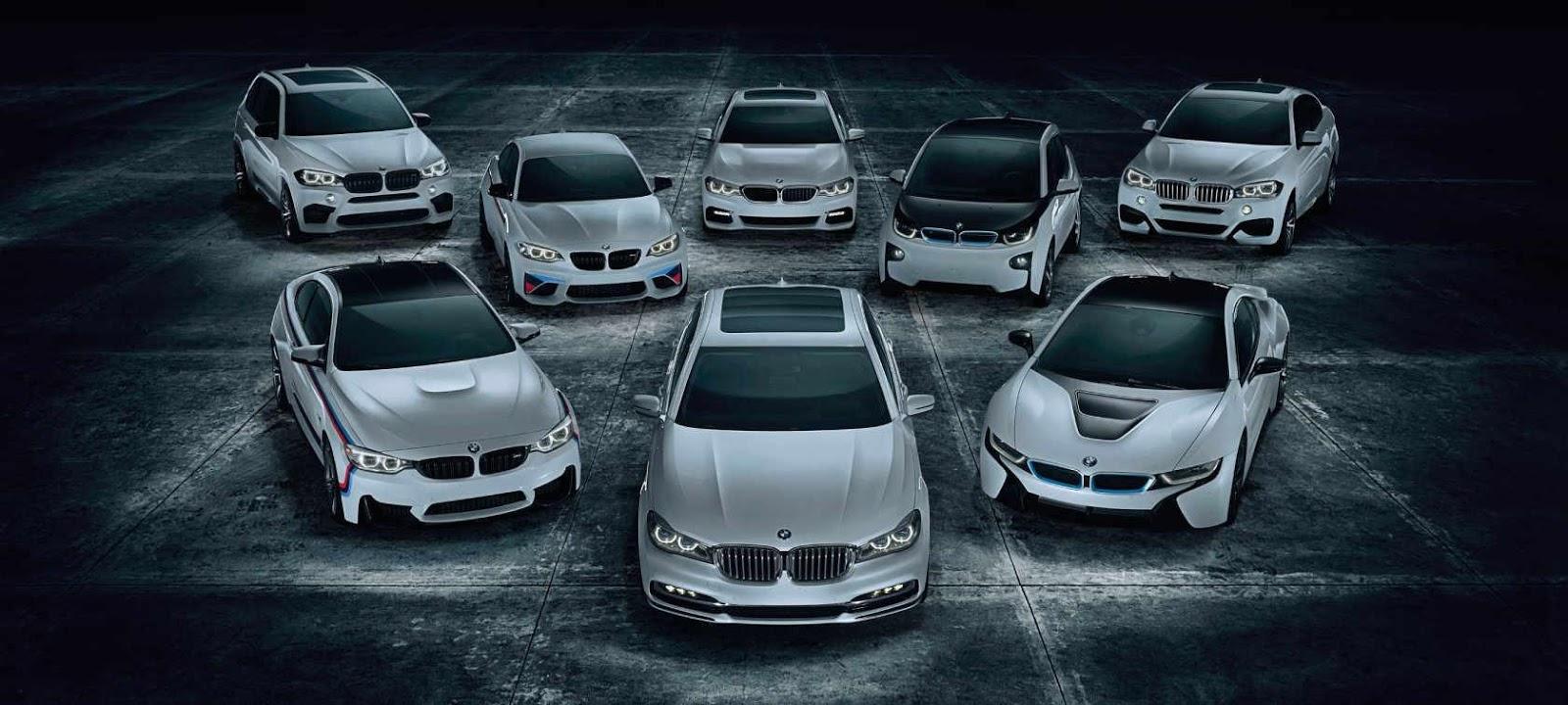 El nombre es elemento fundamental para el marketing de los vehículos