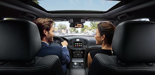 Un auto lujoso y cómodo, pero que no incorpora demasiadas innovaciones en su concepto