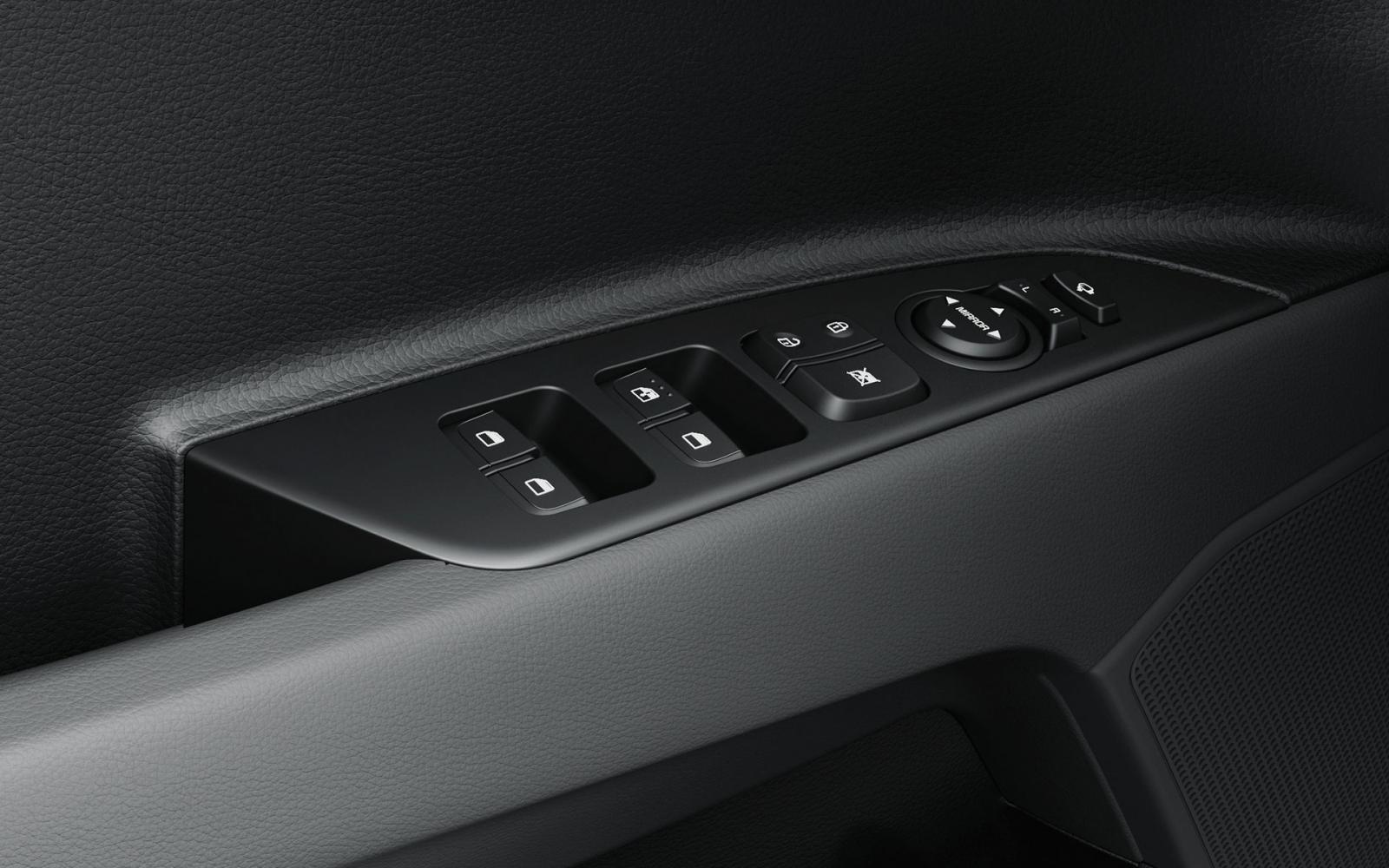Kia Rio Sedan 1 6L EX TA 2019, todas sus ventajas y desventajas