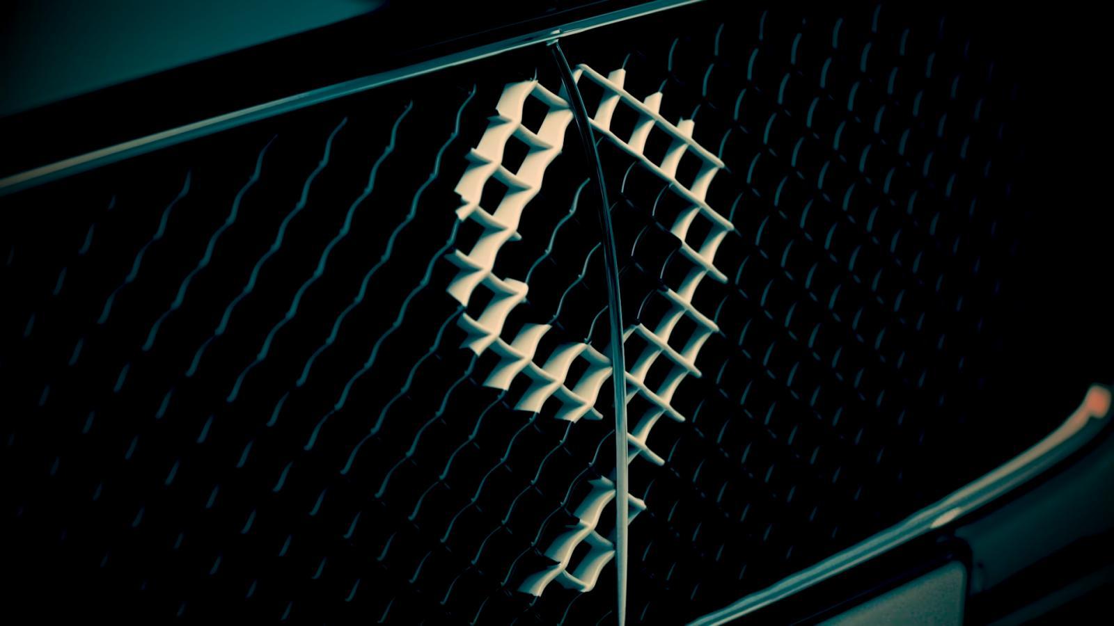 El Bentley Continental GT es uno de sus autos más emblemáticos