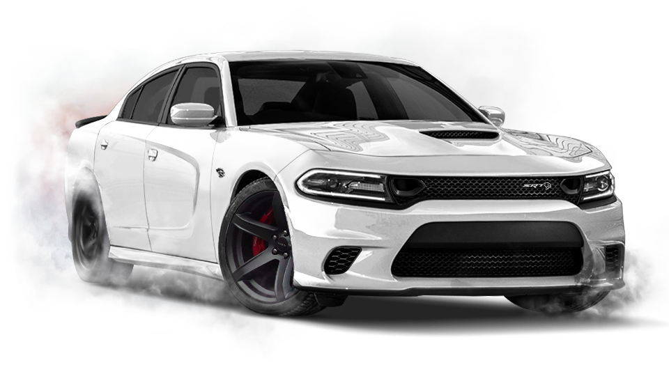 La diferencia de precios entre ambas versiones de Dodge Charger 2019 precio en México es significativa