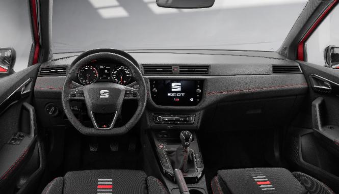 Comparativa: SEAT Arona Xcellence 2019 vs Nissan Kicks Exclusive CVT 2019