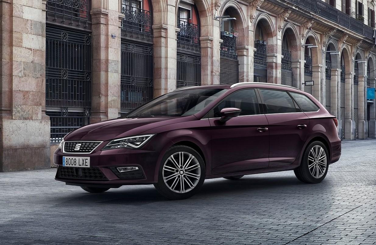 SEAT León ST 2019: Ventajas y Desventajas