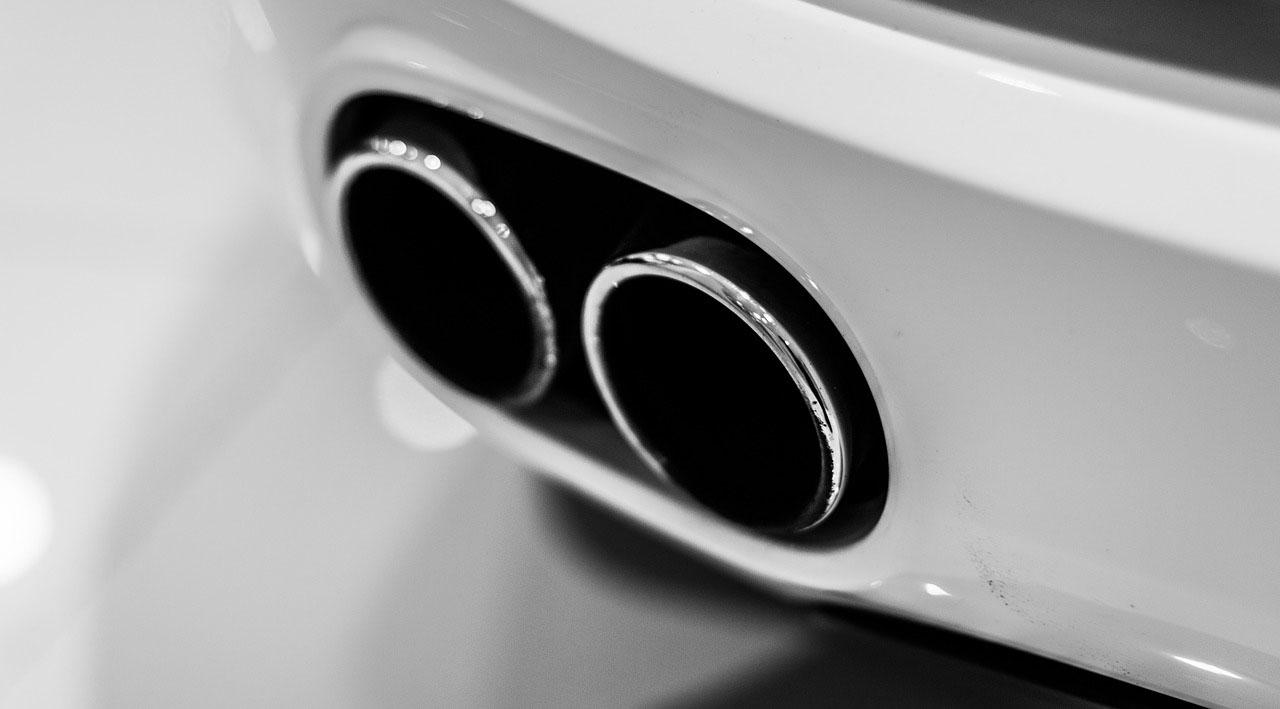 Ya no se hará la prueba de emisiones por medio del escape del auto