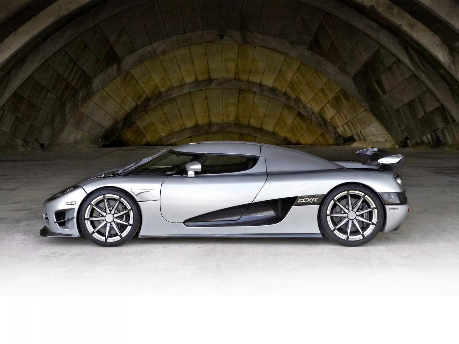 Cual es el carro mas caro del mundo