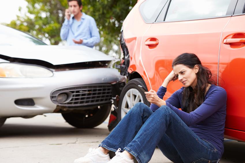 Tips para contratar un seguro