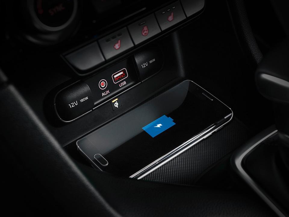 Los autos Hyundai y Kia integrarían esta característica para finales de año