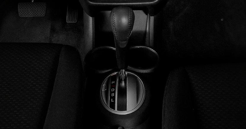 Honda BRV 2019 precio en México transmisión automática CVT