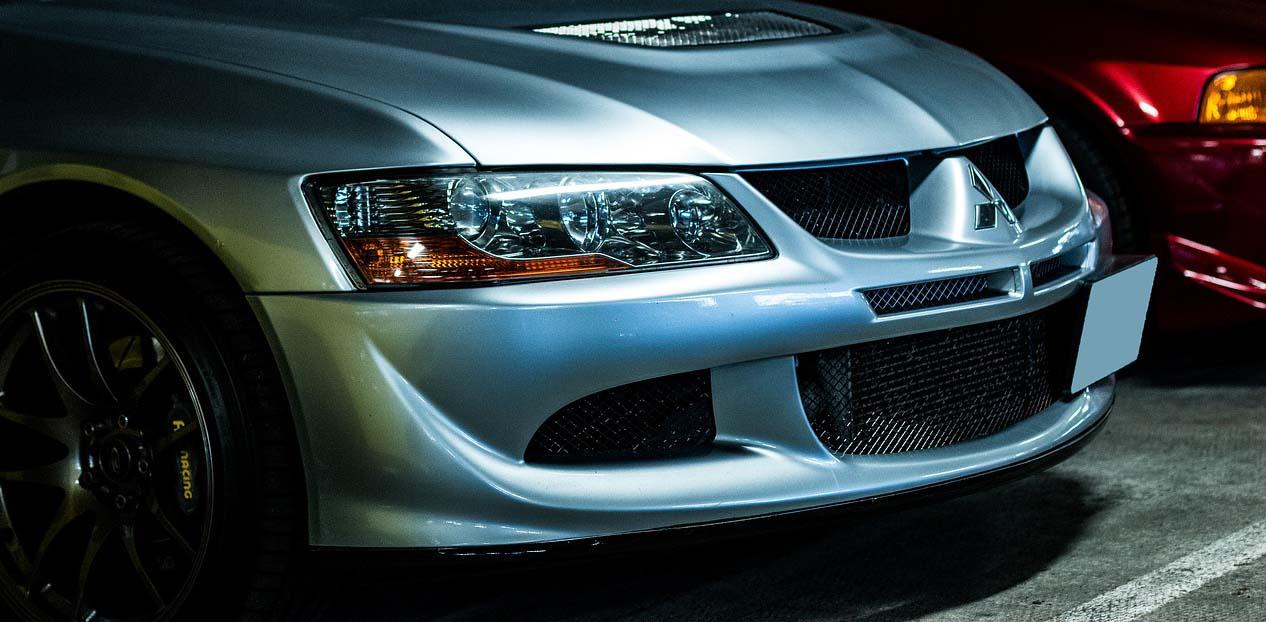 Mitsubishi terminó su contrato de distribución con FCA