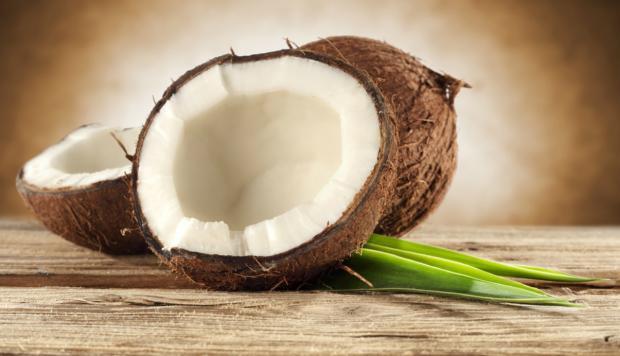 Coches con coco