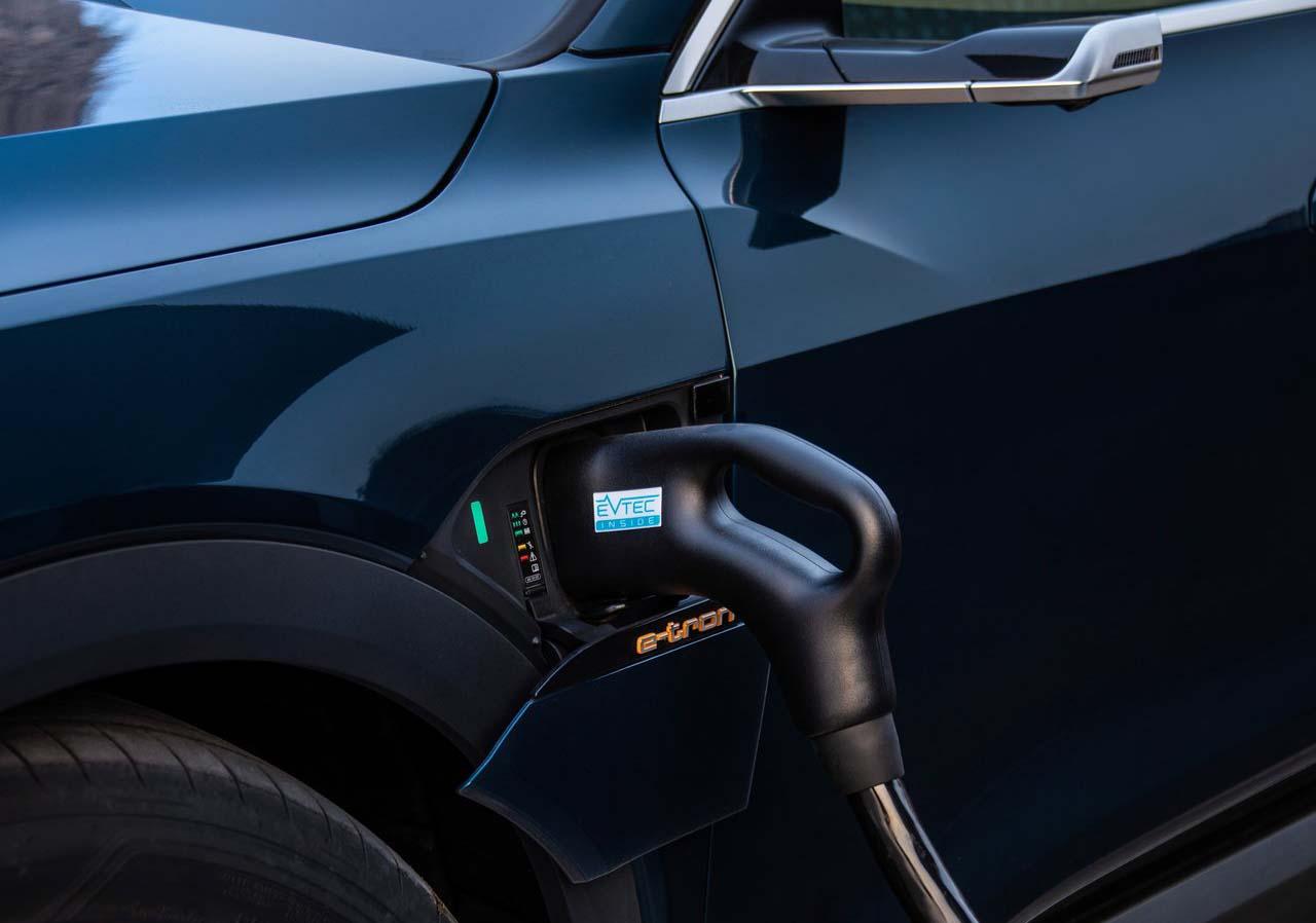 La propuesta de Volkswagen no solo incluye la producción de autos