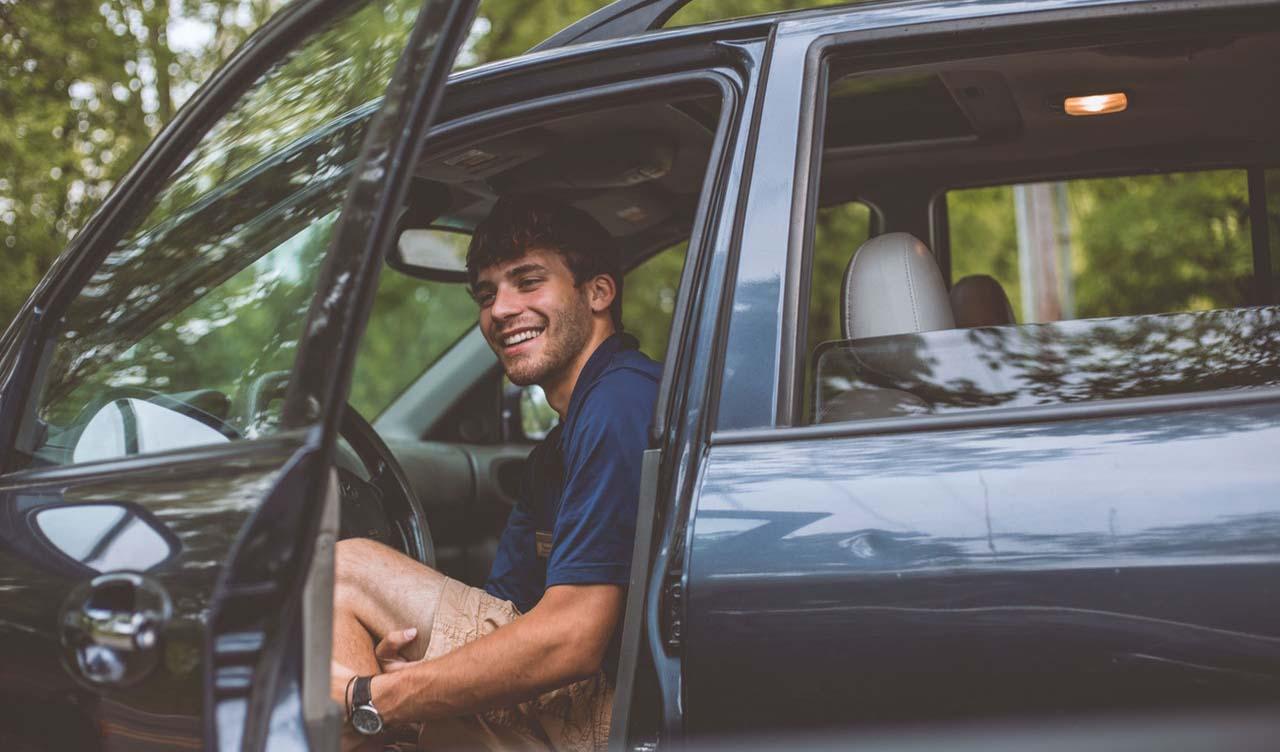 Los vehículos autónomos se convirtieron en un objetivo muy caro para Uber