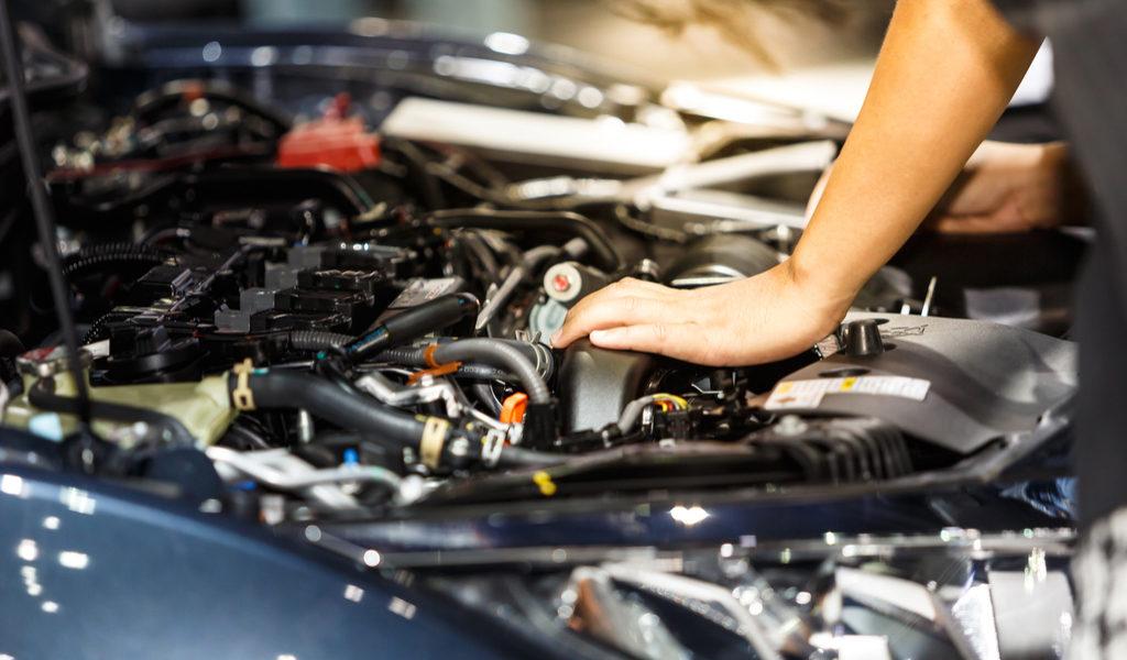 Autos hibridos ventajas y desventajas