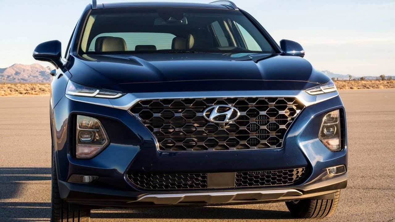 La Hyundai Venue será la apuesta de la firma coreana