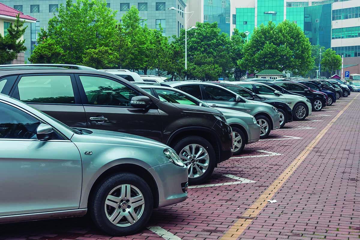 Tips para encontrar el auto que mejor se adapte a tus necesidades