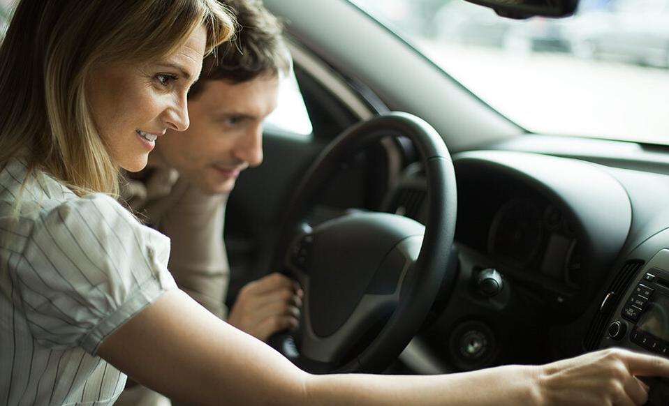 Mercedes-Benz y Mazda, las marcas que más satisfacen a los mexicanos