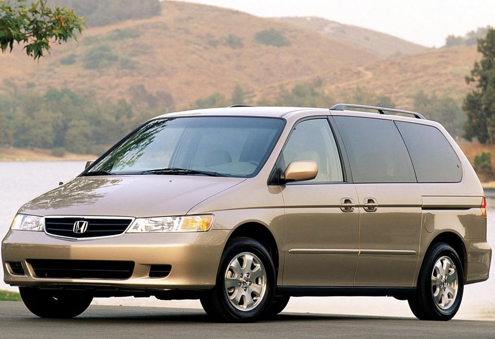 Honda llama a revisión a más de 11 mil vehículos en México