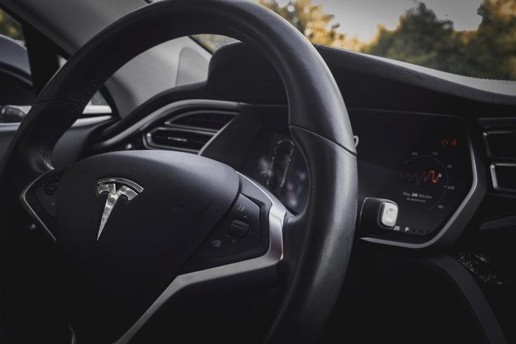 El Tesla Model S se quedaría rezagada con sus 540 km por carga completa