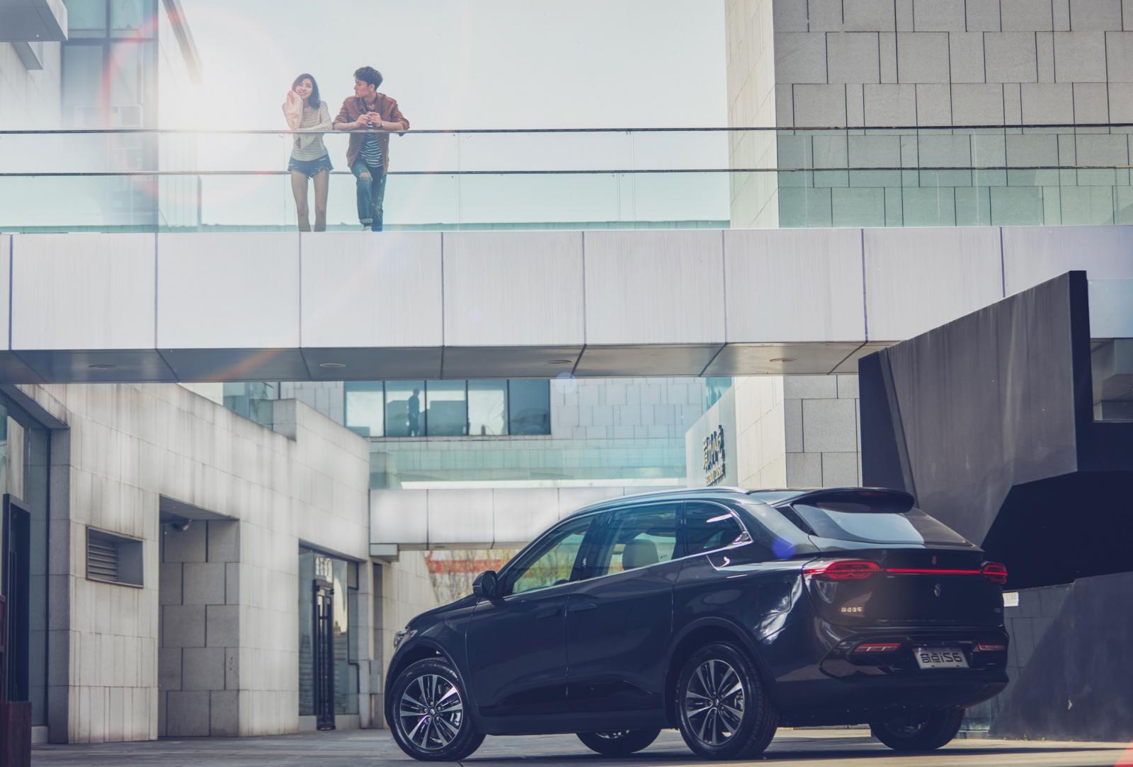 Singulato será de utilidad para afinar la estrategia de Toyota en China
