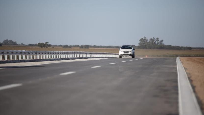 En 2018 aumentaron los asaltos en carretera en temporada vacacional